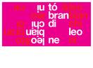 toeleo-04.jpg - estúdio lógos design gráfico - julio mariutti