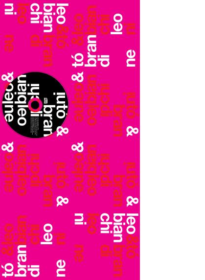 toeleo-03.jpg - estúdio lógos design gráfico - julio mariutti