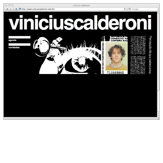 vini-01.png - estúdio lógos design gráfico - julio mariutti