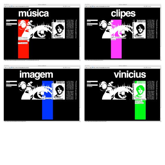 vini-02.png - estúdio lógos design gráfico - julio mariutti
