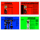 vini-04.png - estúdio lógos design gráfico - julio mariutti