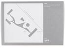 bamboo21-04.jpg - estúdio lógos design gráfico - julio mariutti