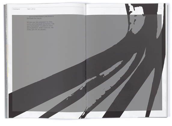 bamboo21-08.jpg - estúdio lógos design gráfico - julio mariutti