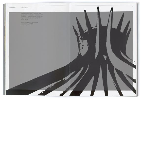 bamboo21-11.jpg - estúdio lógos design gráfico - julio mariutti