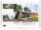 bamboo21-14.jpg - estúdio lógos design gráfico - julio mariutti