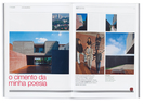 bamboo21-15.jpg - estúdio lógos design gráfico - julio mariutti