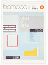bamboo2-01.jpg - estúdio lógos design gráfico - julio mariutti