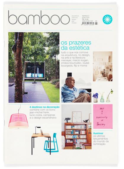 bamboo3-01.jpg - estúdio lógos design gráfico - julio mariutti