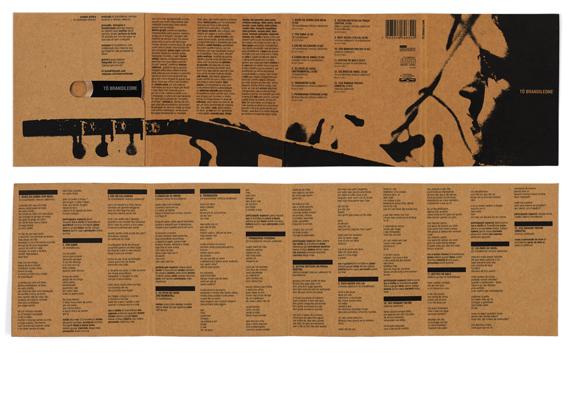 to-03.jpg - estúdio lógos design gráfico - julio mariutti