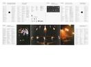 5aseco-08.jpg - estúdio lógos design gráfico - julio mariutti