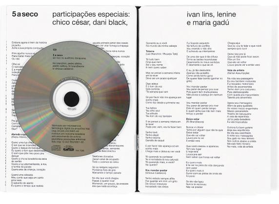 5aseco-11.jpg - estúdio lógos design gráfico - julio mariutti