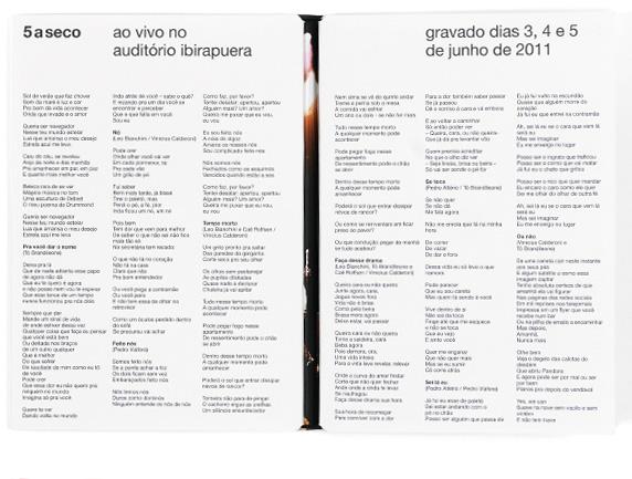 5aseco-10.jpg - estúdio lógos design gráfico - julio mariutti