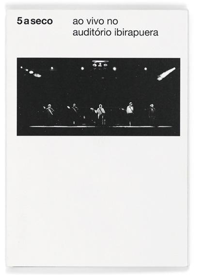 5aseco-09.jpg - estúdio lógos design gráfico - julio mariutti