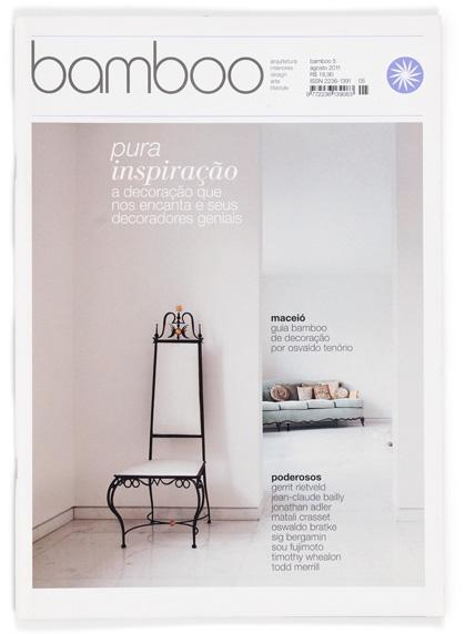 bamboo05-01.jpg - estúdio lógos design gráfico - julio mariutti