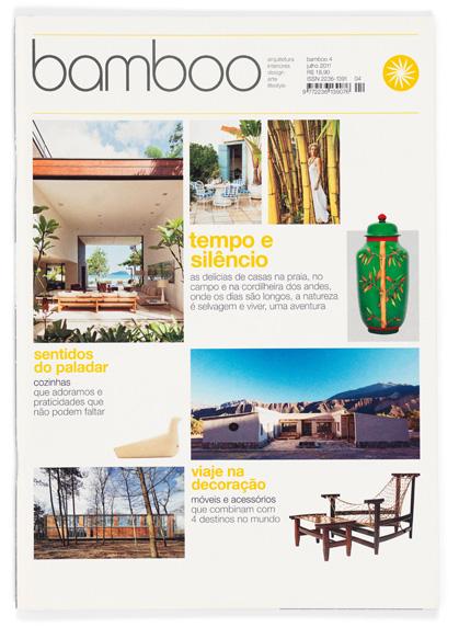 bamboo4-01.jpg - estúdio lógos design gráfico - julio mariutti