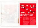 bamboo06-05.jpg - estúdio lógos design gráfico - julio mariutti