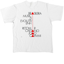 camiseta-01.jpg - estúdio lógos design gráfico - julio mariutti