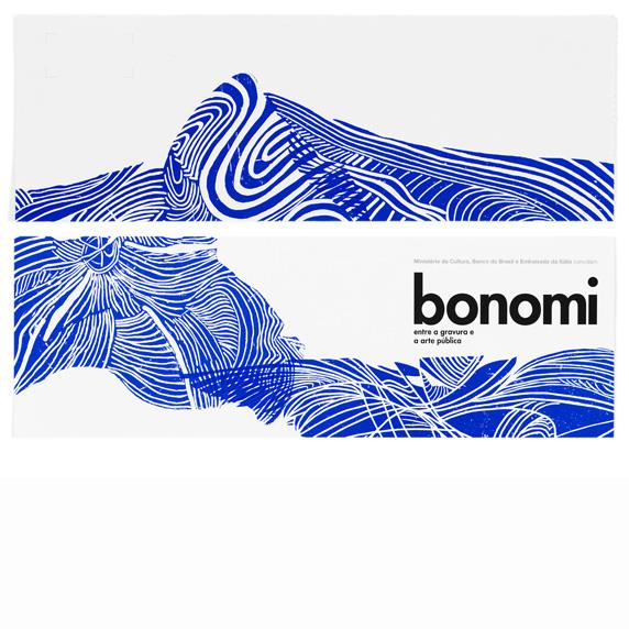 bonomi-21.jpg - estúdio lógos design gráfico - julio mariutti