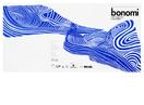 bonomi-18.jpg - estúdio lógos design gráfico - julio mariutti