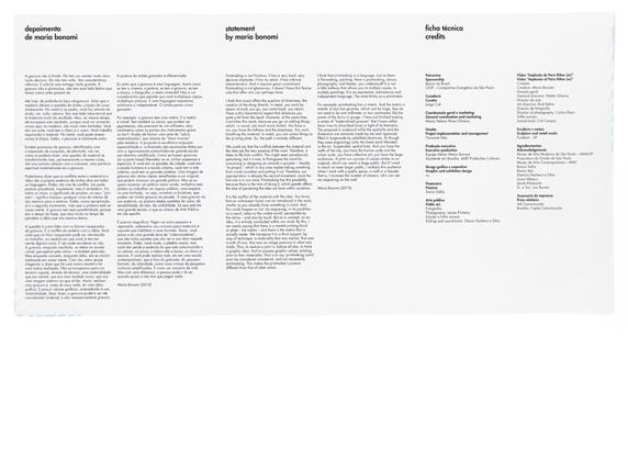 bonomi-17.jpg - estúdio lógos design gráfico - julio mariutti