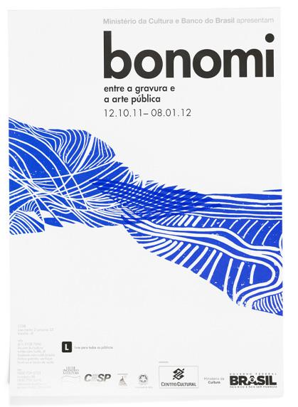 bonomi-16.jpg - estúdio lógos design gráfico - julio mariutti