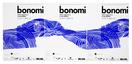 bonomi-15.jpg - estúdio lógos design gráfico - julio mariutti