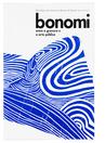bonomi-23.jpg - estúdio lógos design gráfico - julio mariutti