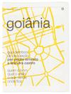 bambooguia-03.jpg - estúdio lógos design gráfico - julio mariutti
