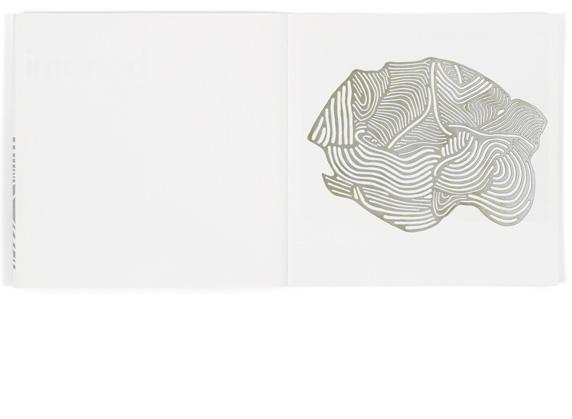 bonomi-02.jpg - estúdio lógos design gráfico - julio mariutti