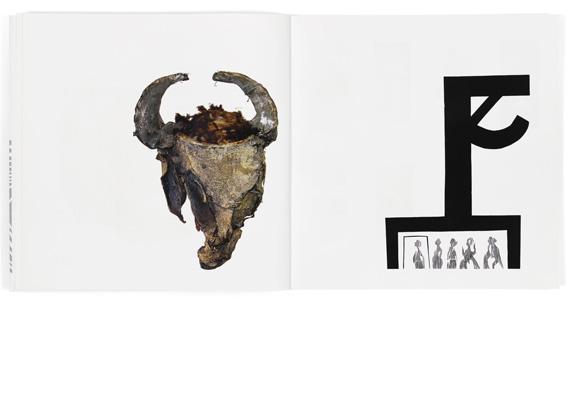 bonomi-03.jpg - estúdio lógos design gráfico - julio mariutti