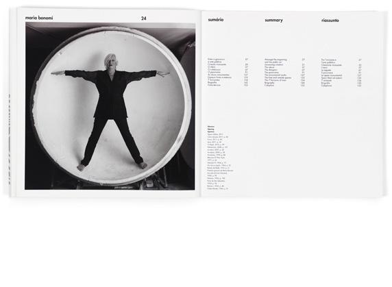 bonomi-04.jpg - estúdio lógos design gráfico - julio mariutti