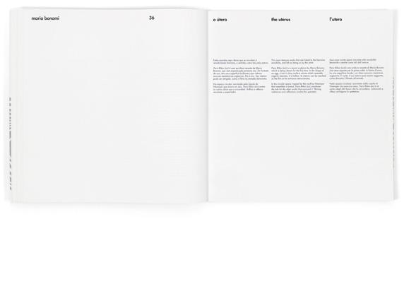 bonomi-06.jpg - estúdio lógos design gráfico - julio mariutti