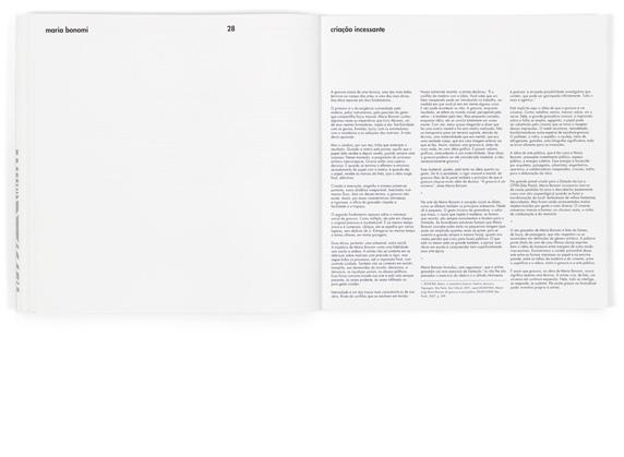 bonomi-05.jpg - estúdio lógos design gráfico - julio mariutti