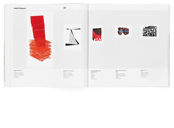 bonomi-07.jpg - estúdio lógos design gráfico - julio mariutti