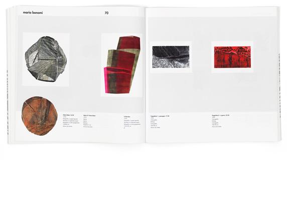 bonomi-08.jpg - estúdio lógos design gráfico - julio mariutti