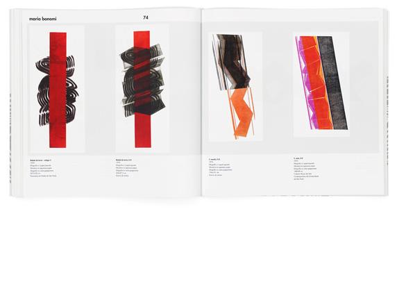 bonomi-09.jpg - estúdio lógos design gráfico - julio mariutti