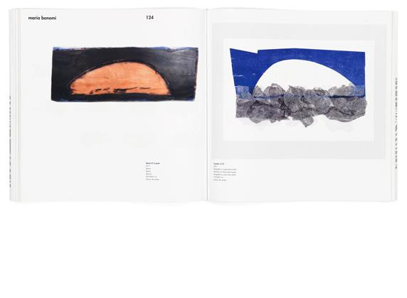 bonomi-10.jpg - estúdio lógos design gráfico - julio mariutti