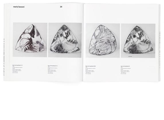 bonomi-11.jpg - estúdio lógos design gráfico - julio mariutti