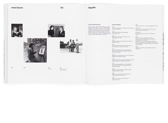 bonomi-12.jpg - estúdio lógos design gráfico - julio mariutti