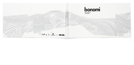 bonomi-13.jpg - estúdio lógos design gráfico - julio mariutti