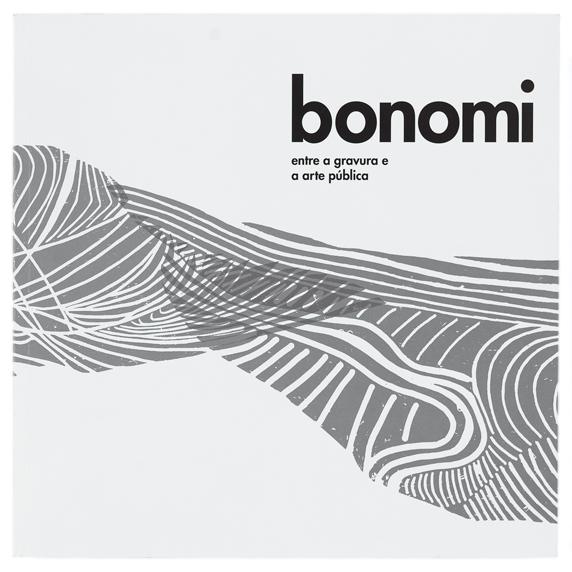 bonomi-22.jpg - estúdio lógos design gráfico - julio mariutti