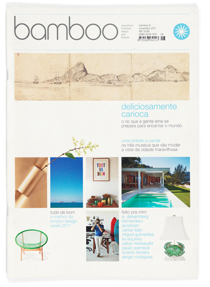 bamboo08-01.jpg - estúdio lógos design gráfico - julio mariutti
