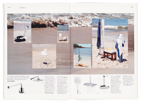bamboo09-03.jpg - estúdio lógos design gráfico - julio mariutti
