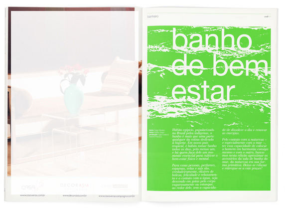 bamboo09-06.jpg - estúdio lógos design gráfico - julio mariutti