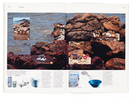 bamboo09-05.jpg - estúdio lógos design gráfico - julio mariutti