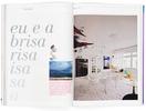 bamboo10-03.jpg - estúdio lógos design gráfico - julio mariutti