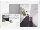 bamboo10-05.jpg - estúdio lógos design gráfico - julio mariutti
