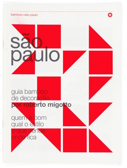 bambooguia-05.jpg - estúdio lógos design gráfico - julio mariutti