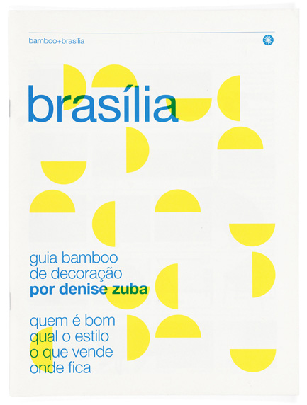 bambooguia-06.jpg - estúdio lógos design gráfico - julio mariutti