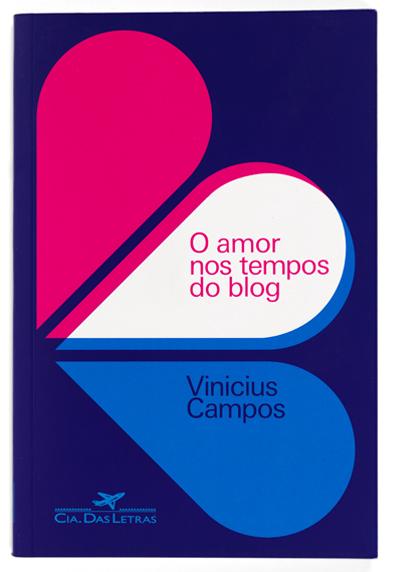 amor-01.jpg - estúdio lógos design gráfico - julio mariutti